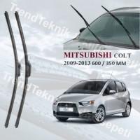 SILECEK MITSUBISHI COLT SILECEK TAKIMI 2009-2013 MUZ C6035
