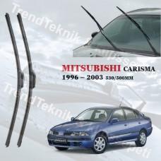 Silecek Seti Carisma 1996 -2003 inwells MUZ  C5350