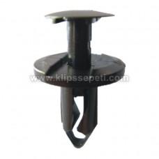 SEAT ALTEA CORDOBA IBIZA LEON TOLEDO SUSPANSIYON KLIPS 8E082526 721030249 6503598