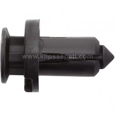 impreza LEGACY FORESTER TAMPON Klips 57728AC090  GD7A50