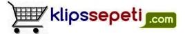 www.klipssepeti.com