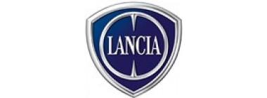 LANCİA